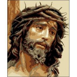 Ježíš - Předloha