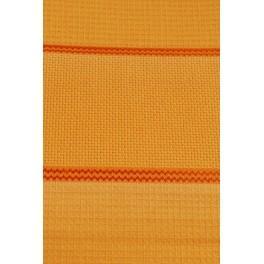 Utěrka 44 x 72cm oranžová
