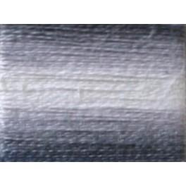 956AC-6606 Mulinky ARIADNA stínované