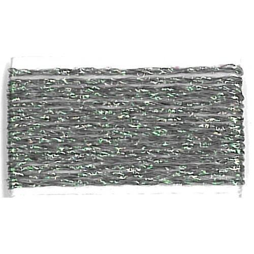 955-470 Mulina MADEIRA- Metallic
