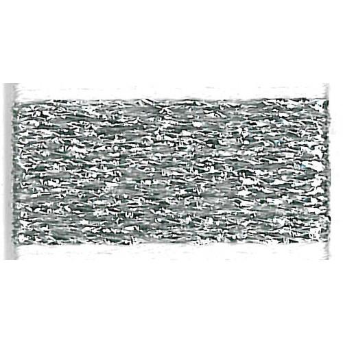 955-342 Mulina MADEIRA- Metallic