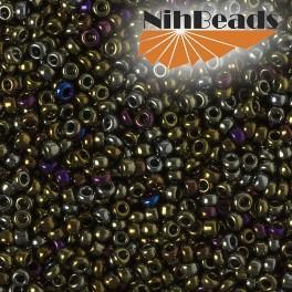 Korálky - NihBeads 12