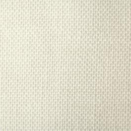 964-126-3001 PERLEN 32ct (126/10 cm) - 50 x 85 cm