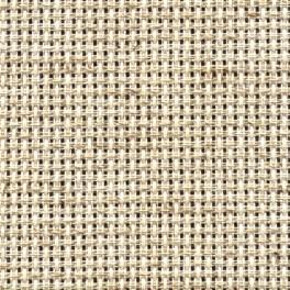 RUSTICO AIDA 54/10cm (14 ct) – 35x42 cm