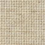 964-54-1101 RUSTICO AIDA 14ct (54/10 cm) – 35 x 42 cm