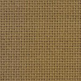 AIDA 64/10cm (16 ct) - 35 x 42 cm