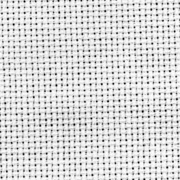 AIDA 64/10cm (16 ct) - 10 x 14 cm