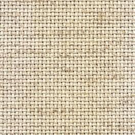 RUSTICO AIDA 70/10cm (18 ct) - 35 x 42 cm