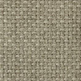 Linen AIDA 38/10cm (9 ct) 40x50 cm