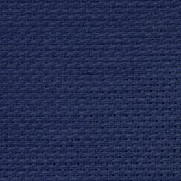 AR54-2025-08 AIDA 54/10cm (14 ct) - arch 20x25 cm granátová