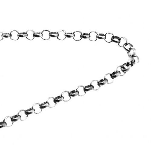 LL033AS řetězy