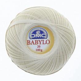 DMC BABYLO 20