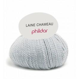 Phildar - Laine Chameau