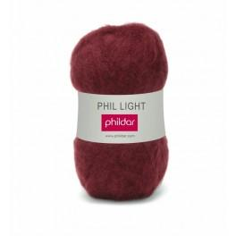 Phildar - Phil Light