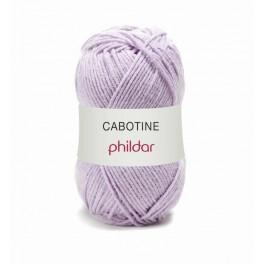 Phildar - Cabotine