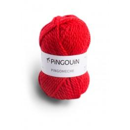 PINGOUIN - Pingomeche