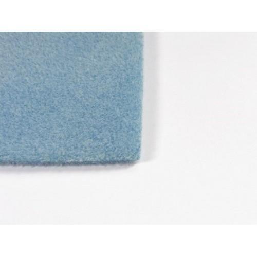 BSM-38551M Podložka pro řemeslné práce modra