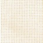 985-03 Běhoun Aida 45x110 cm ecru