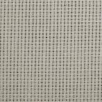 Ubrus Aida 110x160 cm cappuccino
