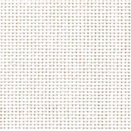 961 PANAMA - hustota 80/10cm (20 ct)