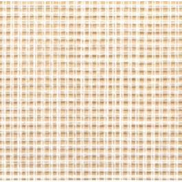 Kanava vyztužená hustota 44/10 cm - bílá