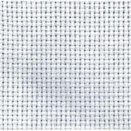 919-01 AIDA- hustota 54/10cm (14 ct)