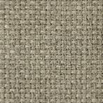 994 Běhoun Aida 45x110 cm, 9ct len