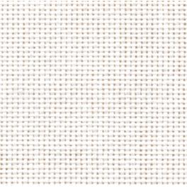 PANAMA - hustota 80/10cm (20 ct) - 50x150cm