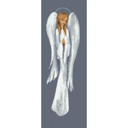 GC 10429 Předloha - Anděl strážný