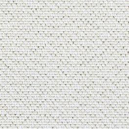 964-54-4254-118 Metallic AIDA 54/10cm (14 ct) ecru - arch 42 x 54 cm